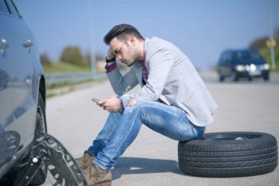 Towing & Roadside Assistance Kenosha