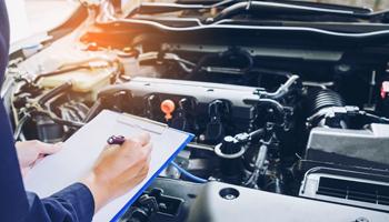 Auto Maintenance Services Kenosha